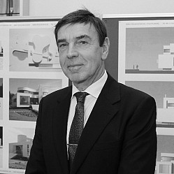 Dr.-Ing. Hermann Klapheck