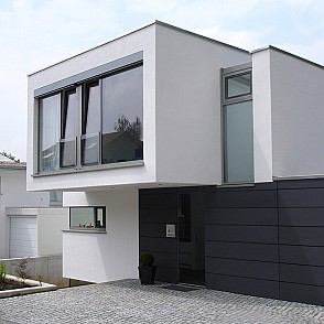 Residential house – Essen, Germany