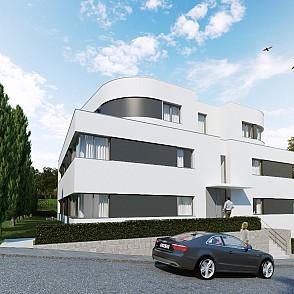 Projects Architekturburo Dr Klapheck